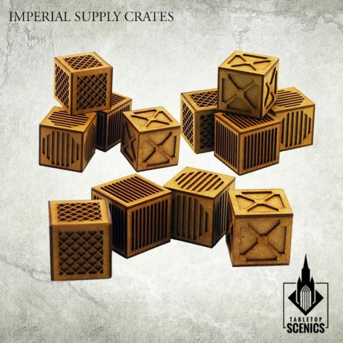 imperial-supply-crates.jpg