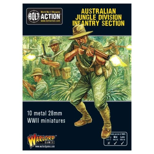 Australian Jungle Division infantry section (Pacific).jpg