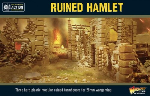 802010005_Ruined_Hamlet_box_front_grande.jpg